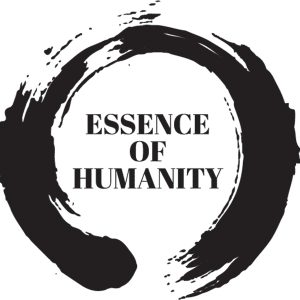 Essence of Humanity skincare logo