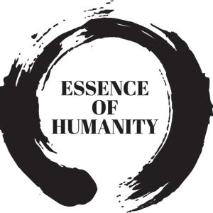 Essence of Humanity skincare logo