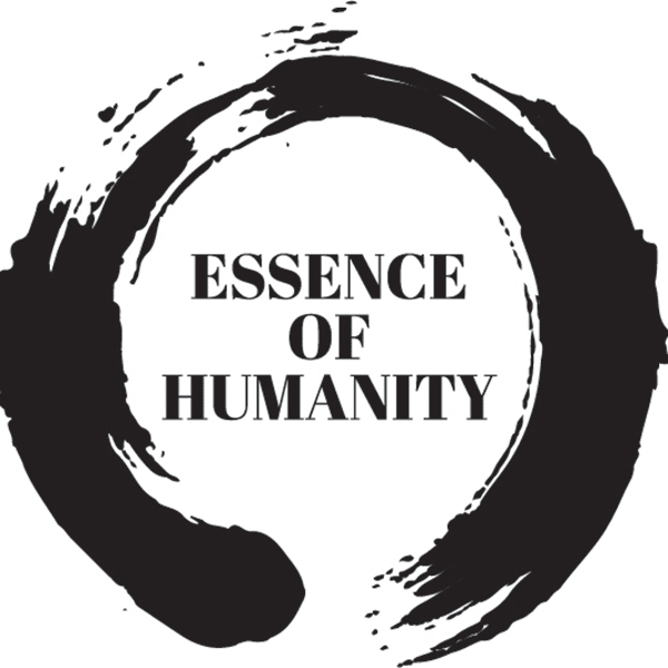 essence-of-humanity
