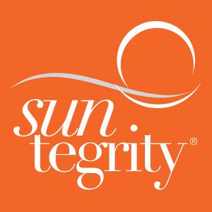 Suntegrity logo