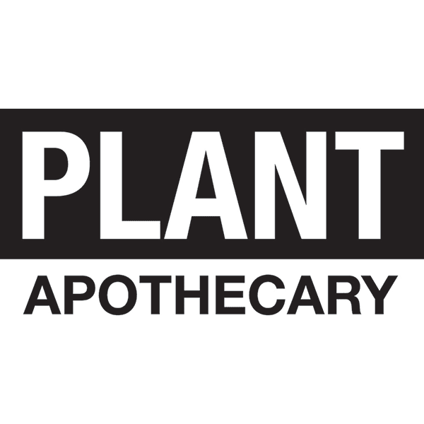 plant-apothecary