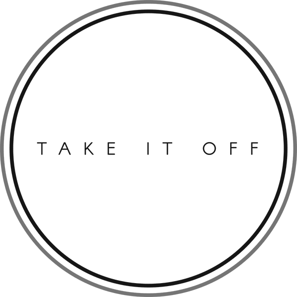 take-it-off
