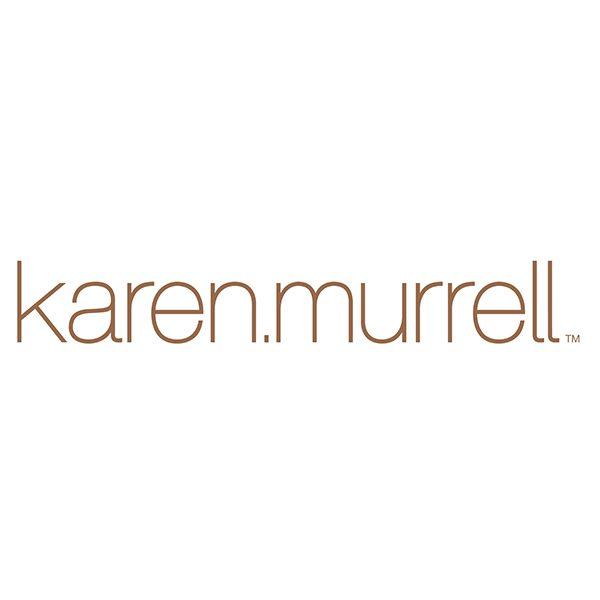 karen-murrell