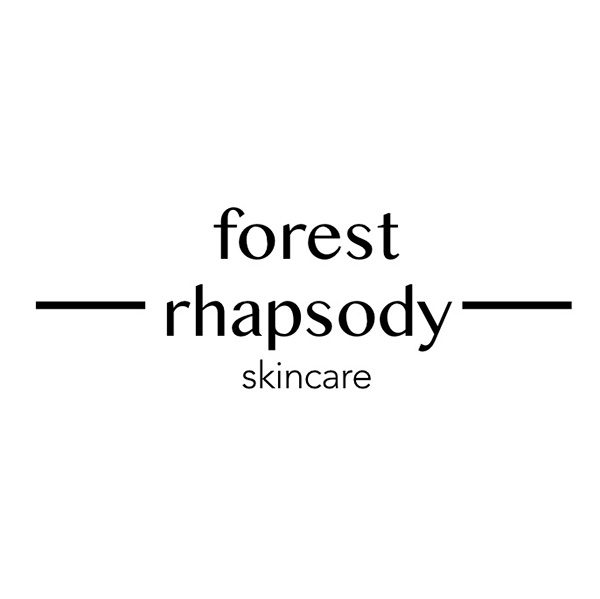 forest-rhapsody