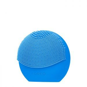 Foreo Play Plus Aquamarine Blue