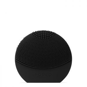 Foreo Play Plus Midnight Cleansing Device