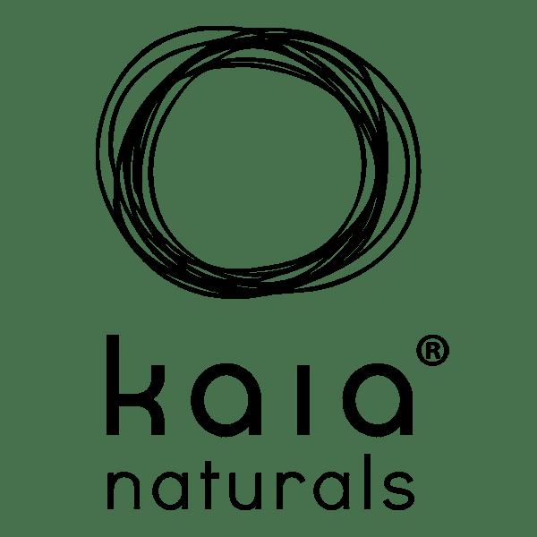 kaia-naturals