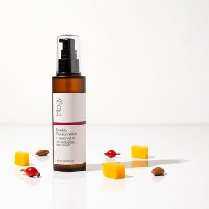 Trilogy Rosehip Transformation Cleansing Oil Cleanser