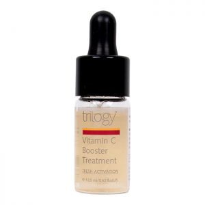 Trilogy Vitamin C Booster Treatment Serum