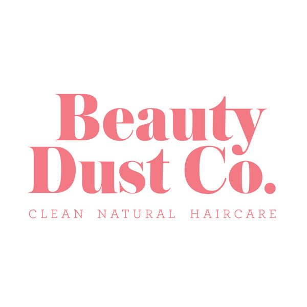 beauty-dust-co