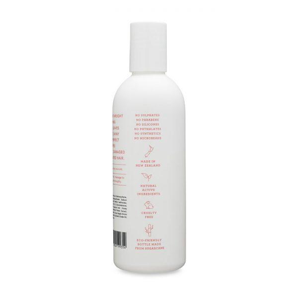 beauty dust co hydrate shampoo