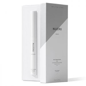 Nuori Bio Fusion Infinity Eye Serum Line Reducing Firming