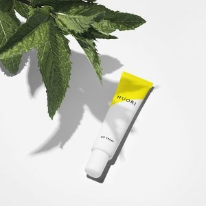 Nuori Skincare Lip Treat