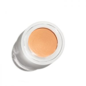 Aleph Concealer Foundation 2.5