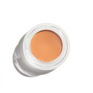 Aleph Concealer foundation 3.5