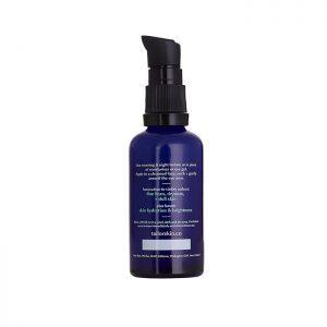 Tailor skincare hydrate serum