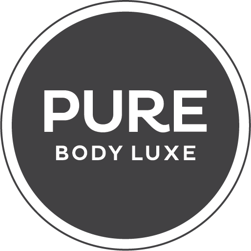 Pure Body Luxe