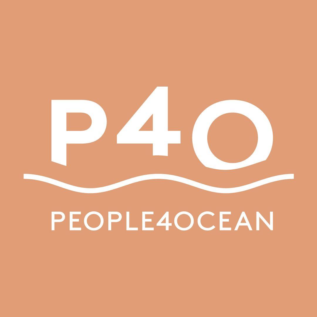 people4ocean
